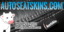 AutoSeatSkins.com Launches New Interior Customization Website