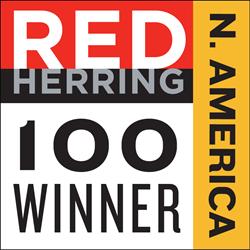 Wearsafe Named a 2017 Red Herring Top 100 North America Winner