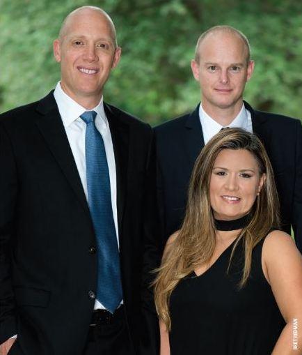 "D Magazine Recognizes Three Town Square Mortgage Loan Originators as ""Best Mortgage Professionals """