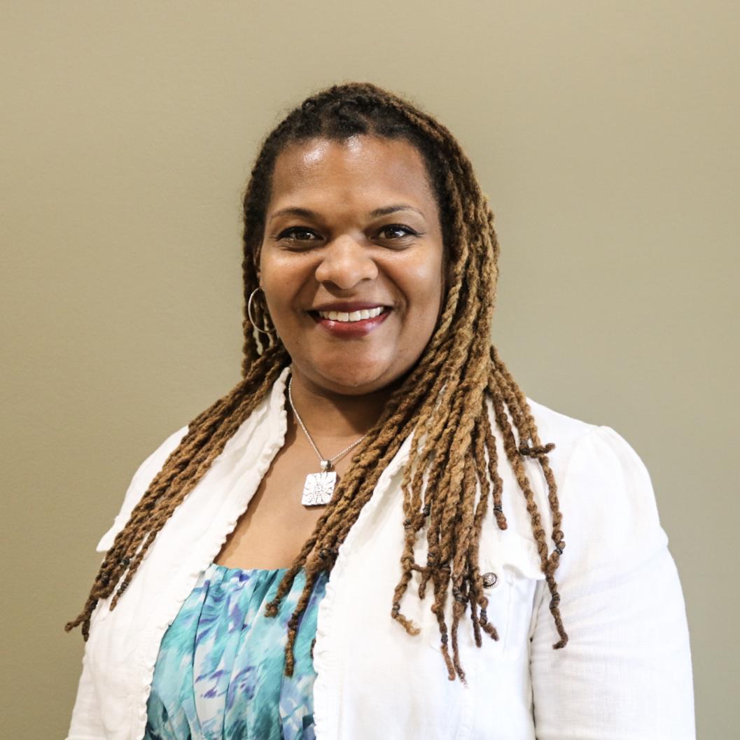 PAHO Foundation Enlists Zakiya Carr Johnson as Senior Director, Development & Strategic Partnerships