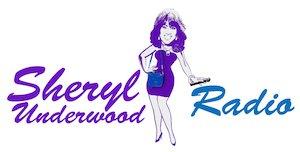 Sheryl Underwood Radio's 114 Affiliates Welcome Warren Ballentine and Tyrone Dubose