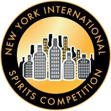 Global Spirits Brands Take the Gold at the New York International Spirits Competition