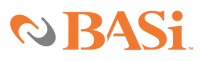 Bioanalytical Systems, Inc.