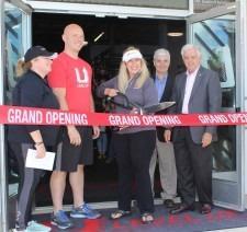 LevelUP Fitness Opens in Cedar Knolls, NJ