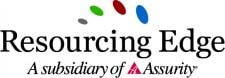 Resourcing Edge Demonstrates Strength and Credibility With IRS Certification