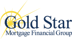 Gold Star Family of Companies