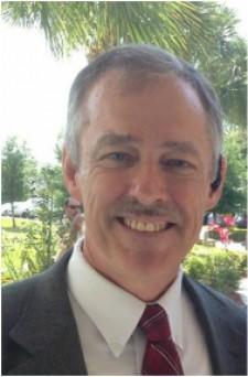 Trinity Security Allies & Church Safety