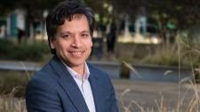 Deepak Srivastava to Lead the International Society for Stem Cell Research Beginning in 2019