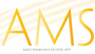 AMS Communications