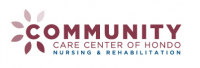 Community Care Center of Hondo