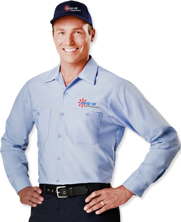 ASAP AIR A/C and Heating Offers Effective Air Conditioning and Heating Services