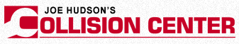 Joe Hudson's Collision Centers Provides Outstanding Customer Service and Rewarding Repair Experience