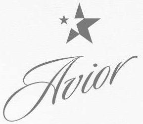 Avior Jewelry Offers A Range Of High-End Jewelry In Dallas
