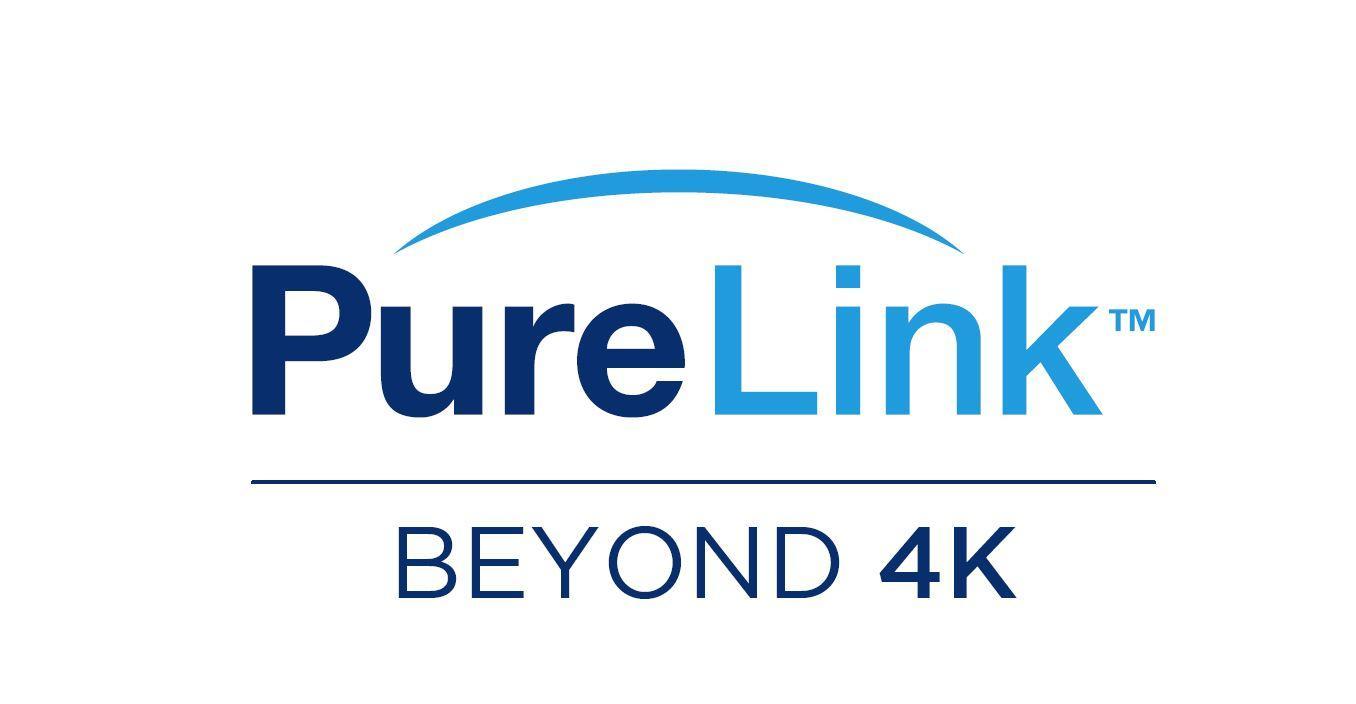 PureLink Adds New International Distributor
