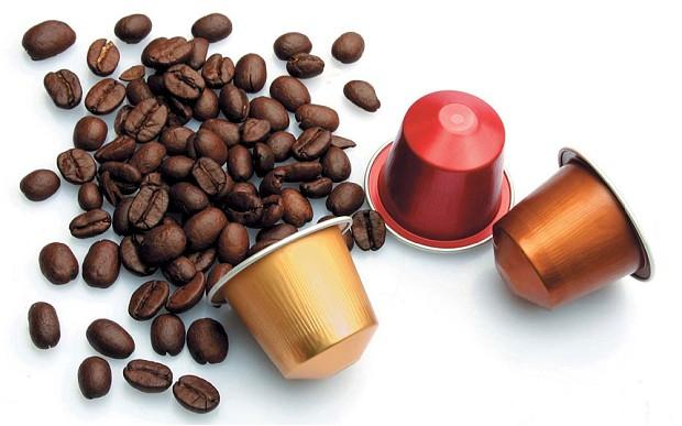 Mugpods Ltd – Your One-Stop Shop For The Best Nespresso Compatible Pods