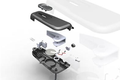 Design and Manufacturing Offers Unmatched Product and Invention Prototyping Services in Miami