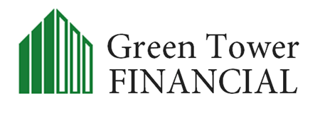 Green Tower Financial hires Distressed Asset Management team