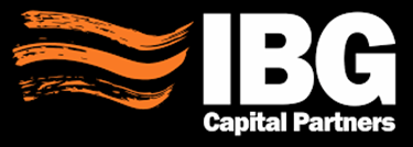 IBG Capital Partners focus on Singapore with joint venture
