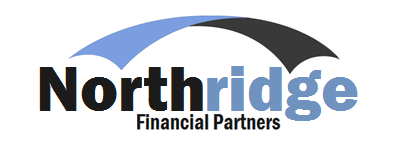 Northridge Financial Partners to invest heavily in Commodities Trading