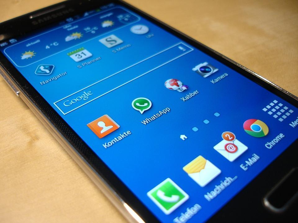 SpyBrother Offering Best Cell Phone Spy App Online