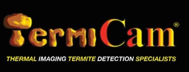 TermiCam Offering Best Pest Control and Termite Inspection