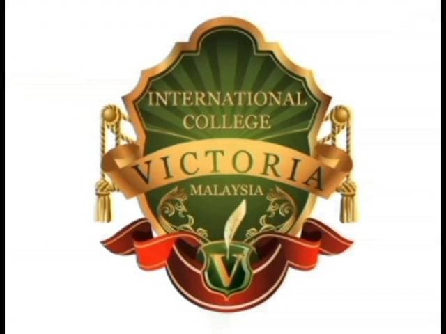 Victoria International College is offering Industry Driven Diploma Courses in Malaysia