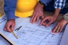 Construction Hiring Trending Upward is a Good Sign for MSDS Catalog Service LLC