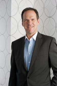 Retarus Opens New Office in Atlanta to Accelerate Growth
