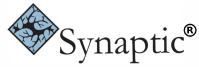 The Synaptic Corporation