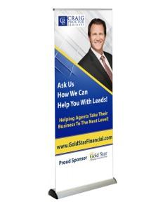 Gold Star Mortgage Financial Group Selected as Preferred Lender by Craig Proctor Coaching Corporation