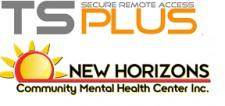 TSplus USA Announces Successful Implementation With WYSE Thin Client