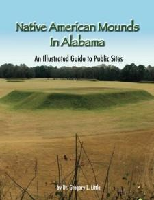 Thousands of Ancient Stone Mounds Recently Discovered in Alabama