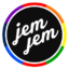 JemJem.com to Offer Products through Walmart