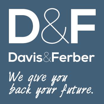 Davis & Ferber LLP