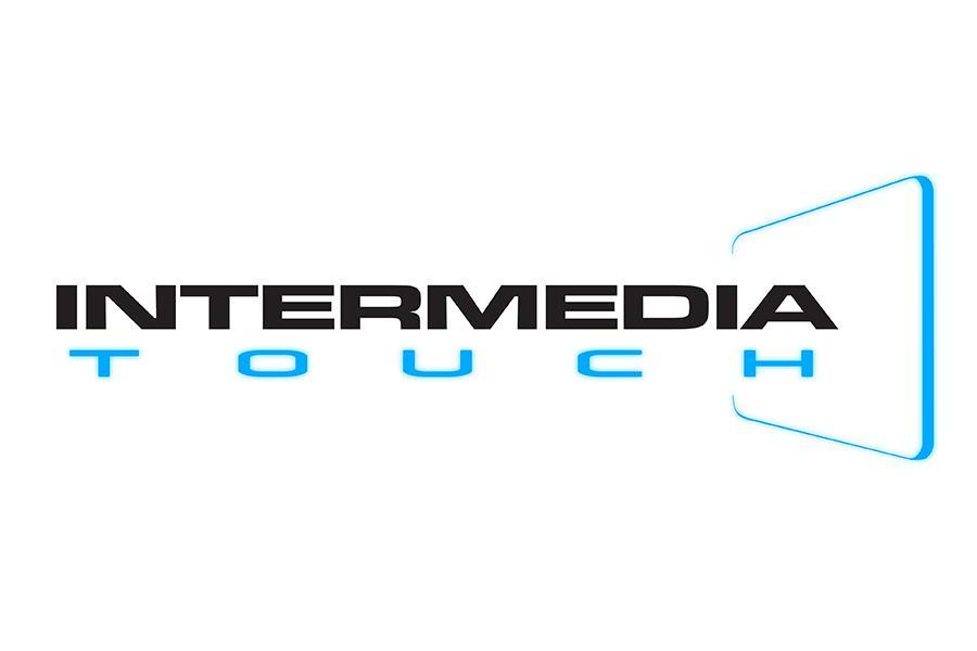 Intermedia Touch Inc.