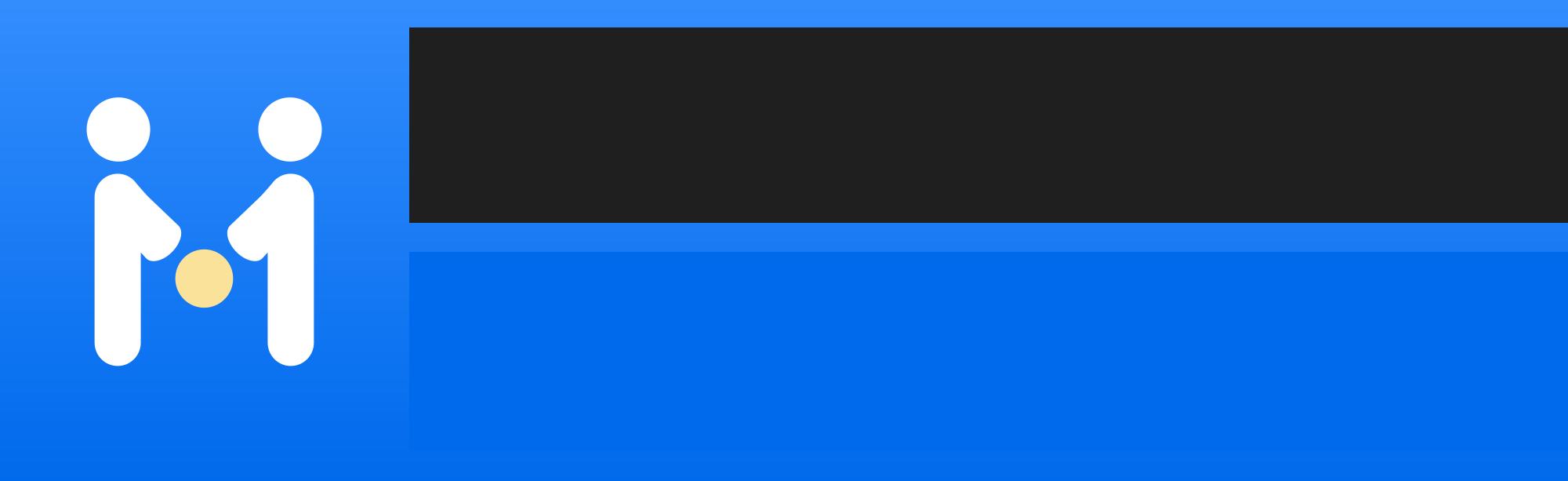 Merchant Centric