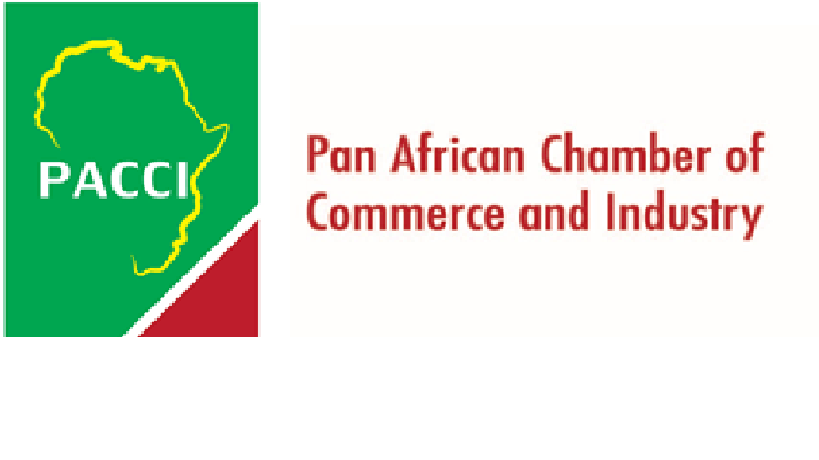 Pan African Chamber of Commerce and Indusrty