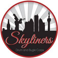 Skyliners Drum and Bugle Corps