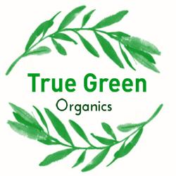 True Green Organics