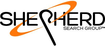 Shepherd Search Group®