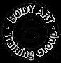 Body Art Training Group