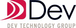 Dev Technology Group, Inc.