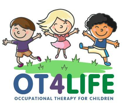 OT4LIFE Occupational Therapy For Children, LLC