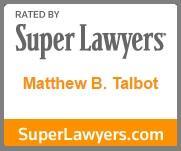 Law Offices of Matthew B. Talbot