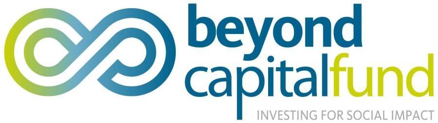 Beyond Capital Fund
