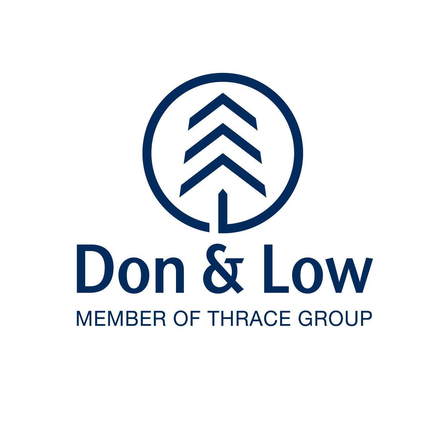 Don & Low Ltd.