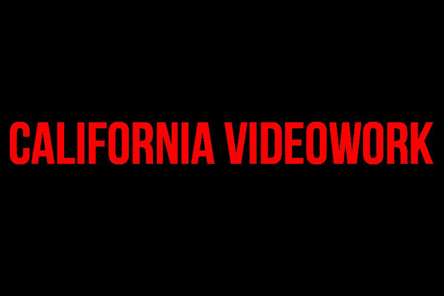 California Videowork