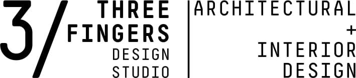 3 Fingers Design Studio