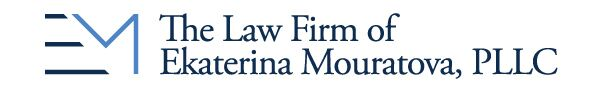 The Law Firm of Ekaterina Mouratova, PLLC