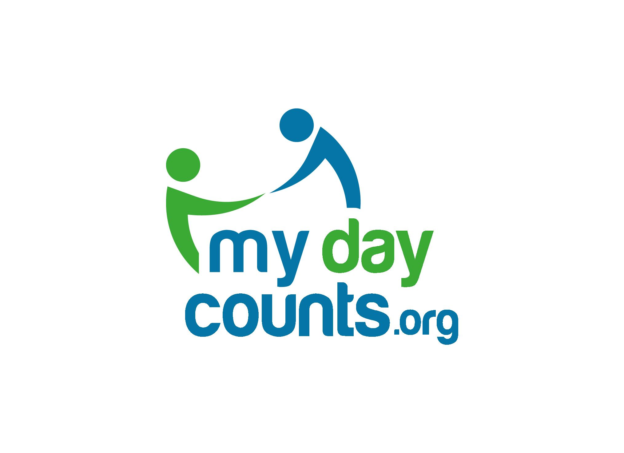My Day Counts